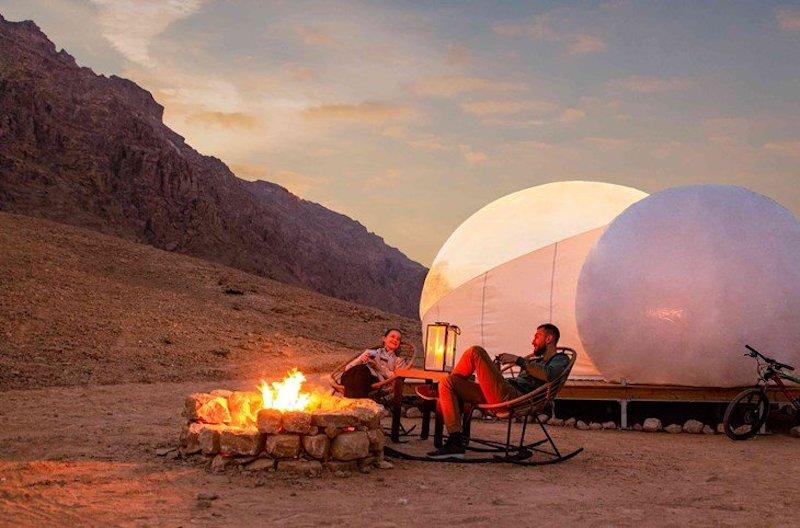 Jebel-Hafit-Desert-Park-011