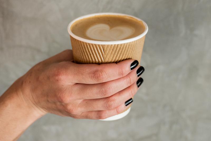 Reform coffee