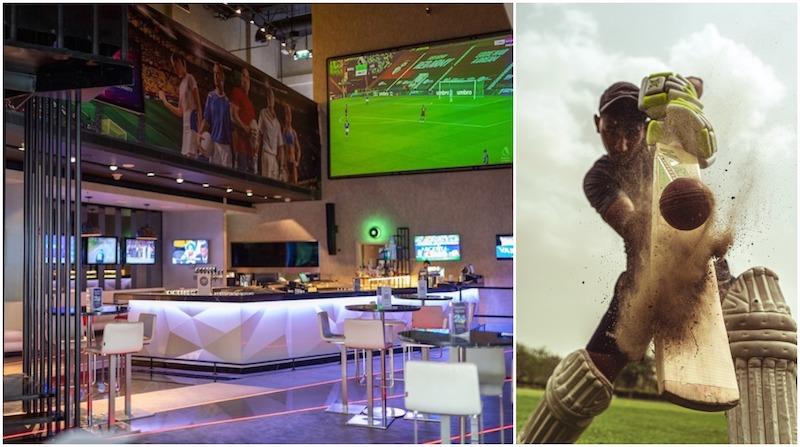 Velocity, where to watch IPL 2020 in Abu Dhabi, cricket in abu dhabi, best sports bars in abu dhabi, sport in Abu Dhabi