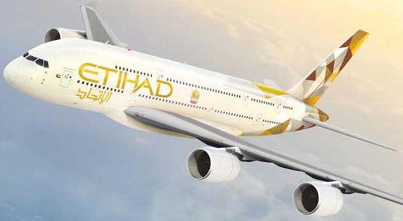 etihad sale uae national day
