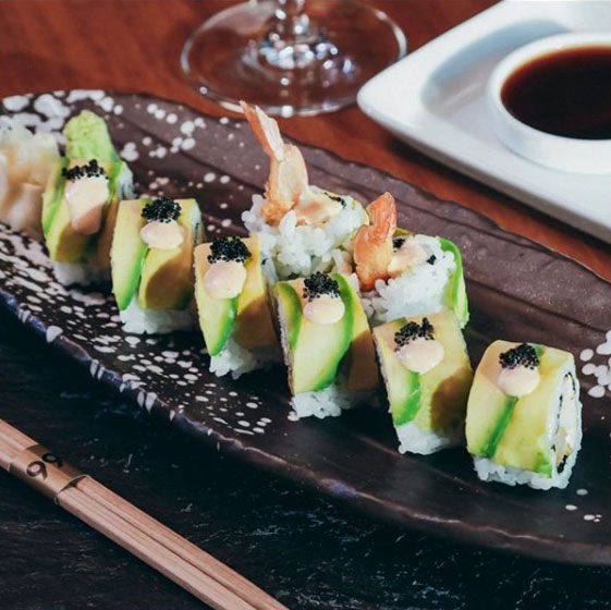 99-sushi-dubai-maki