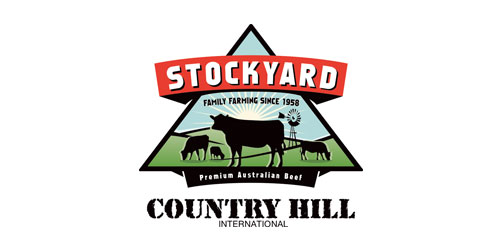 Stockyard Country Hills