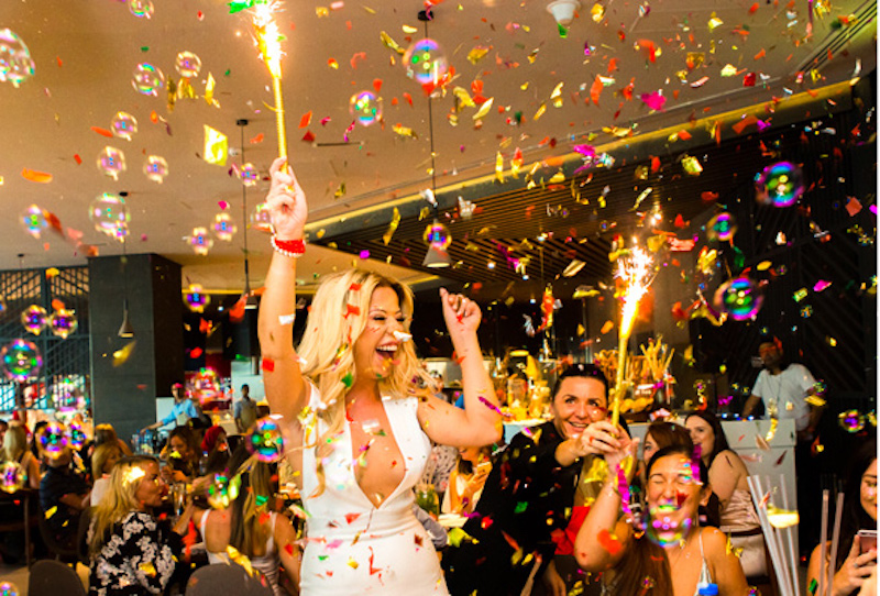 marina social birthday