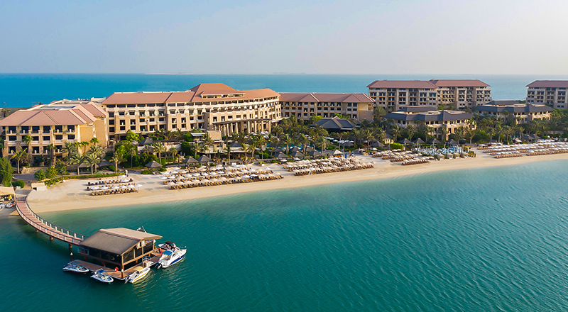 sofitel-dubai-the-palm-featured-2
