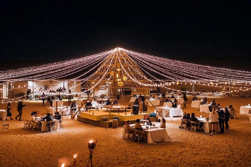 sonara-dining-in-the-desert-dubai