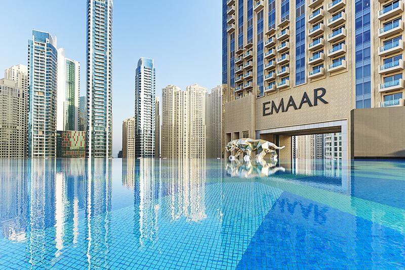 wane-by-somiya-rooftop-pool-dubai