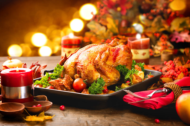 Grand Millennium Business Bay turkey