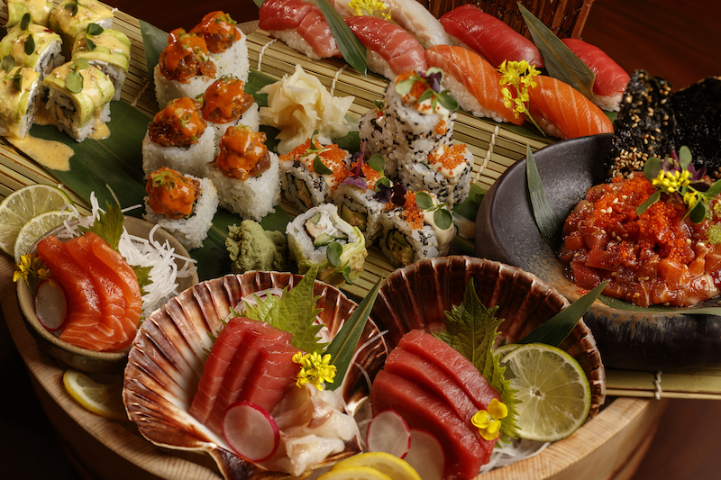 Hanami Food 04