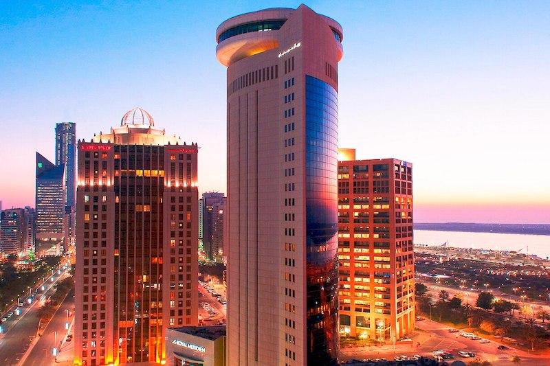 Le Royal Meridien Abu Dhabi.jpg.crdownload