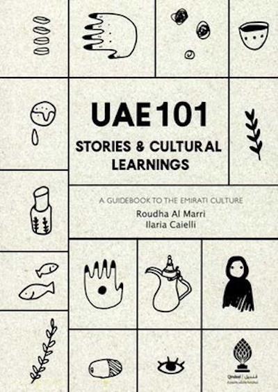 UAE 101