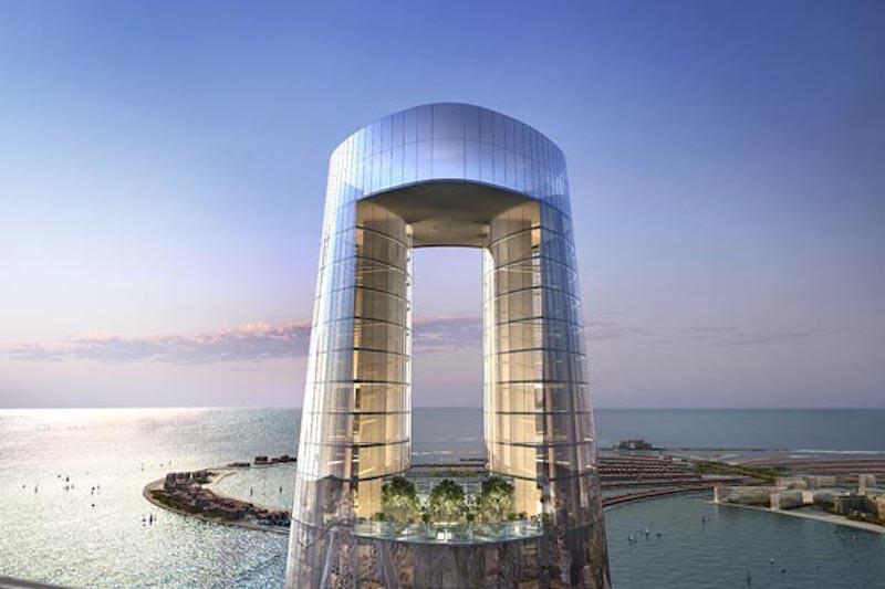 https://whatson.ae/wp-content/uploads/2020/11/ciel-tower-horizon-bar.jpg