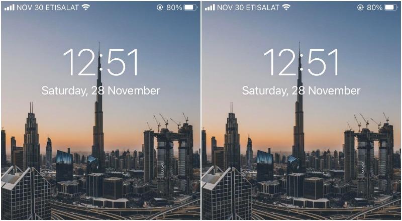 Nov30 phone