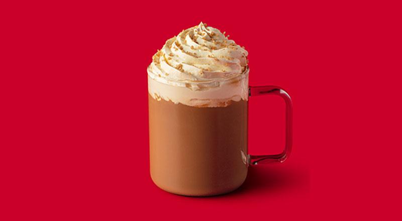 starbucks-toffee-nut-latte