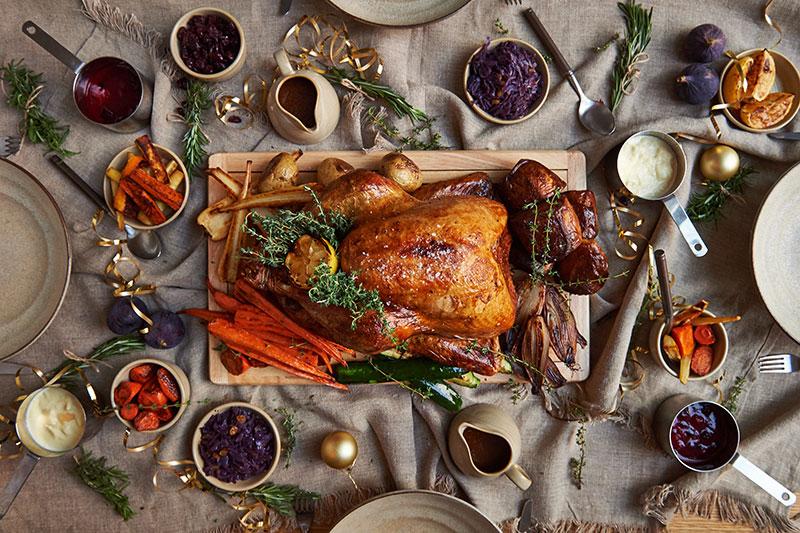 vida dubai turkey
