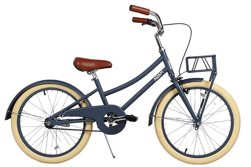 adam bike