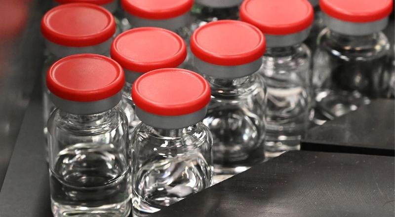 covid-19-vaccine-dubai