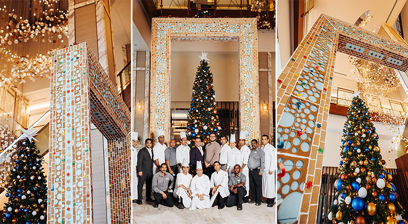 gingerbread-house-dubai-frame-