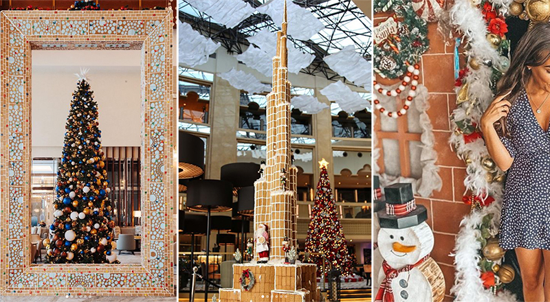 gingerbread-structures-dubai-