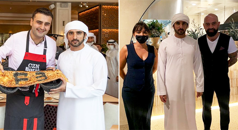 sheikh-hamdan-dubai-restaurants
