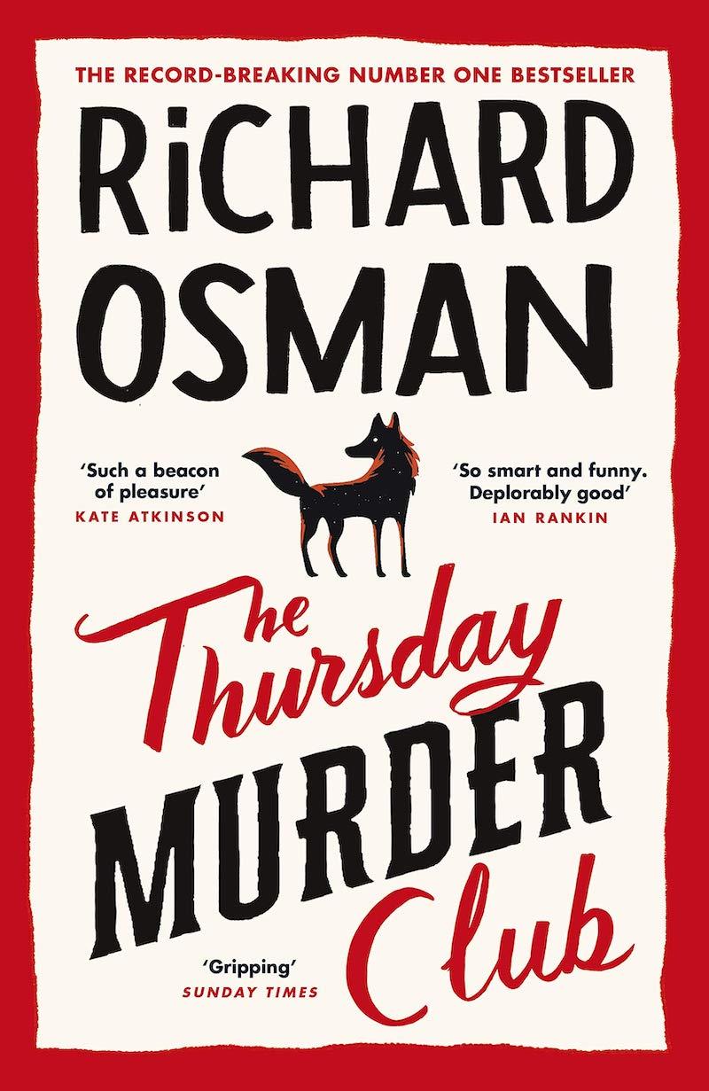 best books 2020 thursday murder club