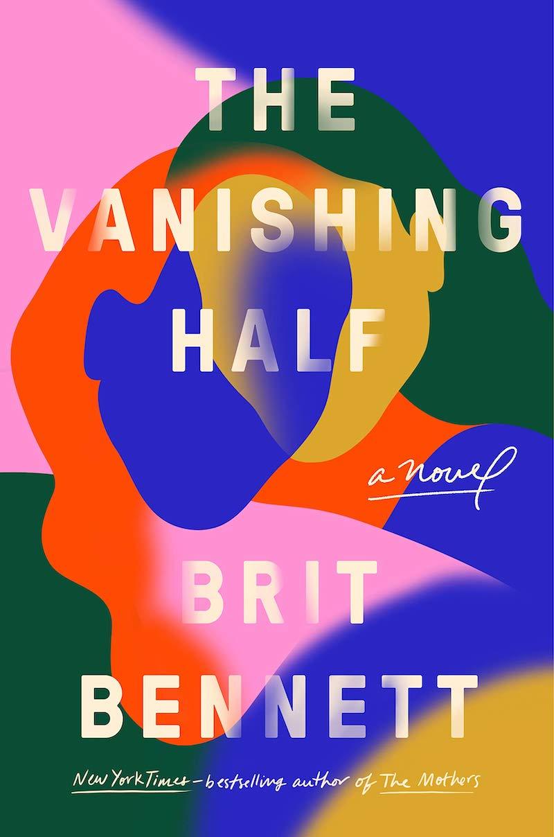 best books of 2020 the vanishing half
