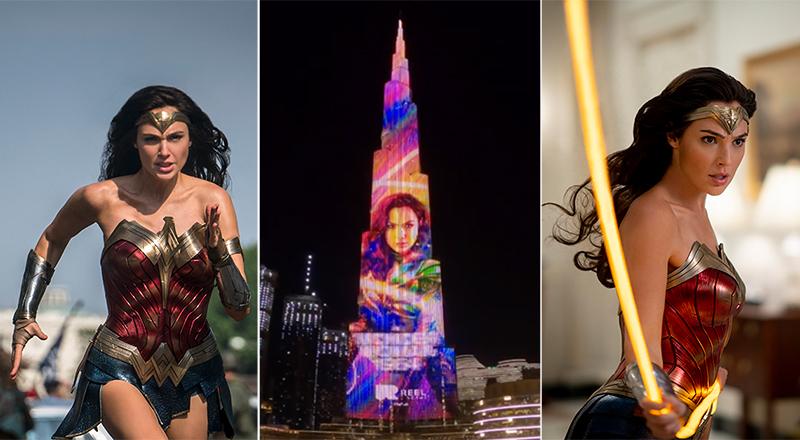 wonder-woman-burj-khalifa