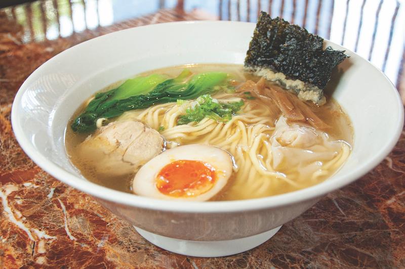 bentoya ramen best japanese restaurants dubai