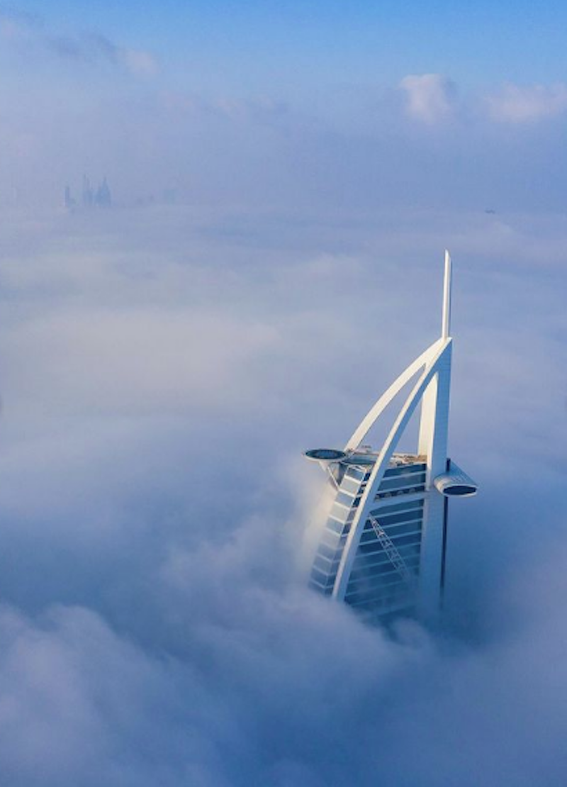 Sheikh Hamdan fog 3