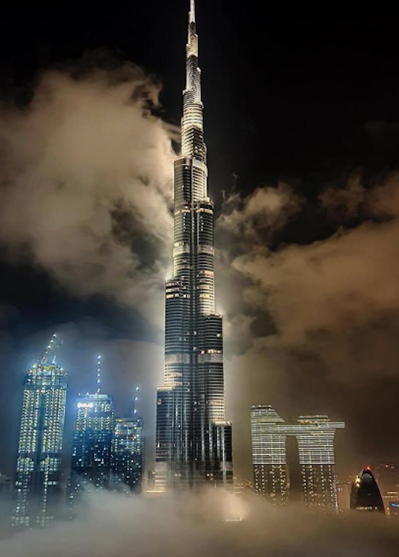Sheikh Hamdan fog 4