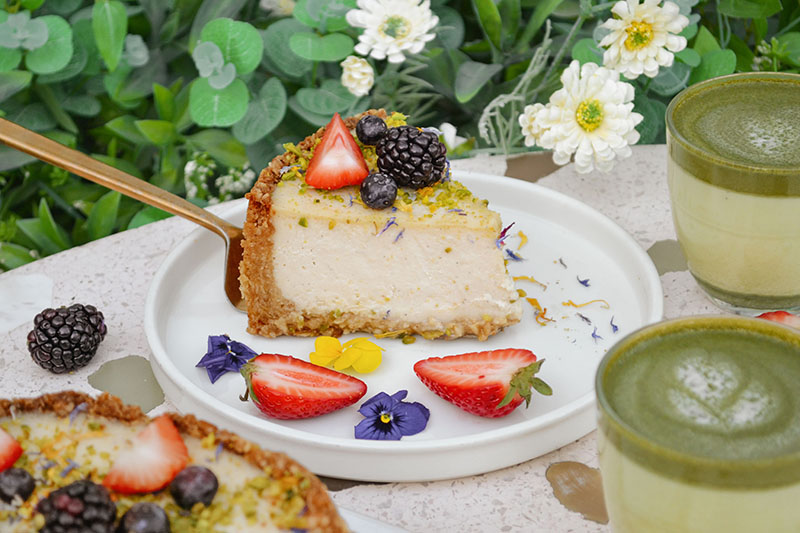 brunch-and-cake-vegan-cheesecake-