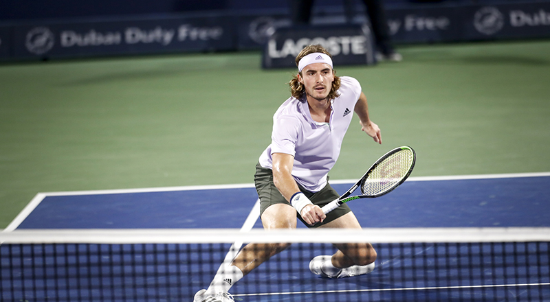 dubai-duty-free-tennis