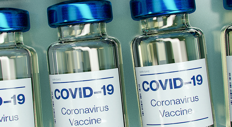 get covid-19 vaccine in the uae