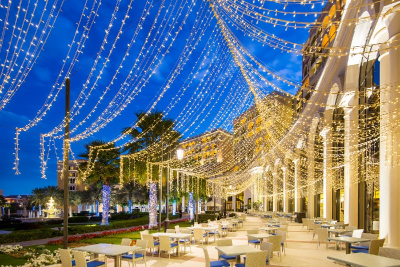things to do in abu dhabi Giornotte