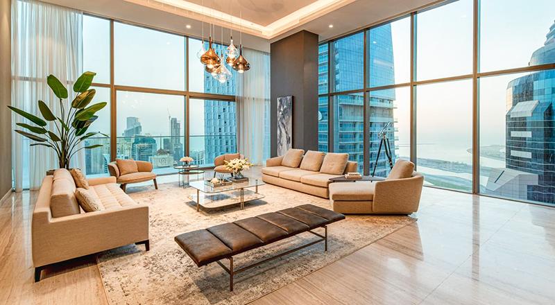unreal-estate-dubai-marina-penthouse-
