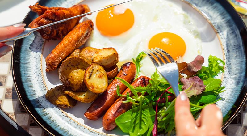 bla-bla-breakfast-dubai