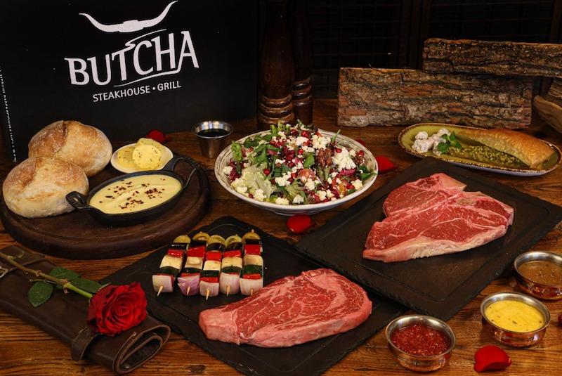 butcha meal kit