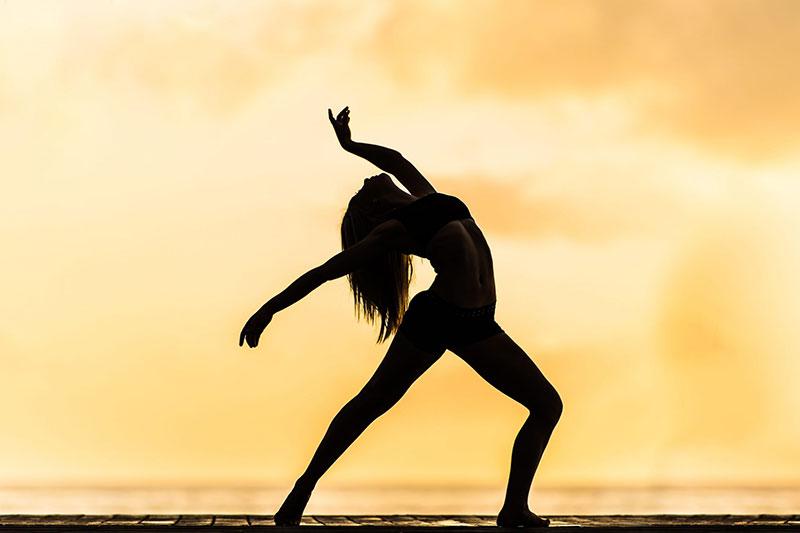 dance yoga inner seed