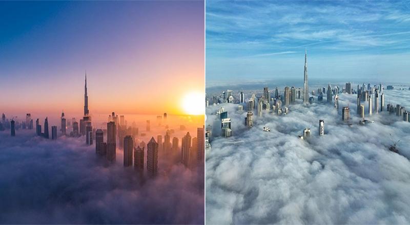 dubai-fog-sheikh-hamdan