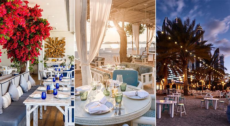 greek-mediterreanean-restaurants-dubai-