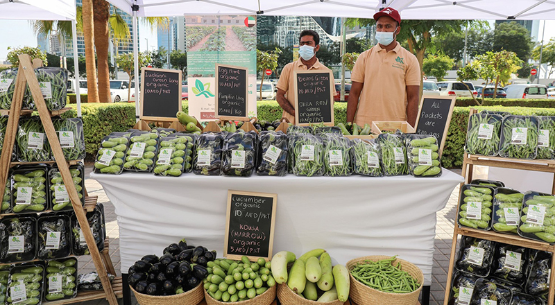 organic-farmers-market