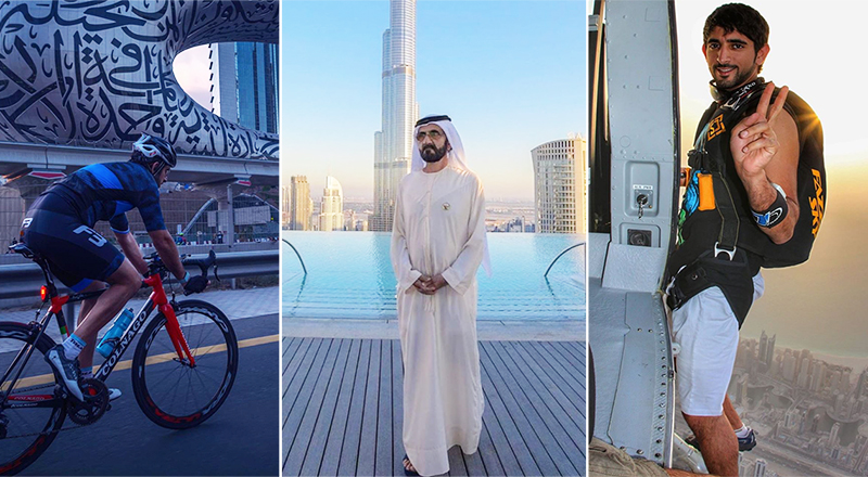 royal-approved-dubai-activities