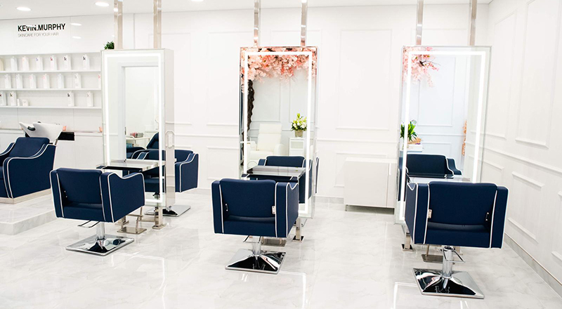 91-beauty-salon
