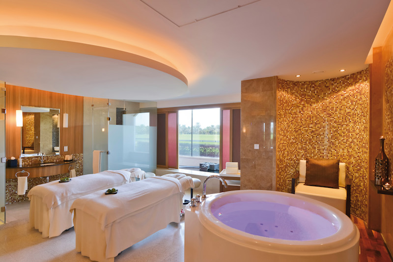 Samana_Spa_Couples_Treatment_Room