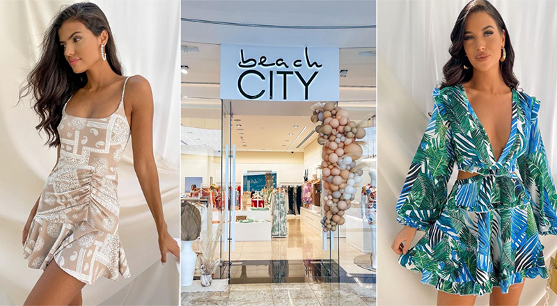Beach-City-Nakheel-Mall-Palm-Jumeirah