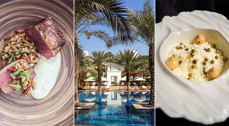 dubai-restaurant-week-2021