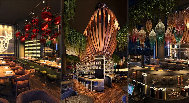 hunter-and-barrel-new-restaurant-dubai