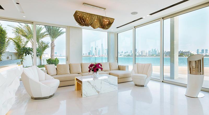 luxury-aurum-villa-palm-jumeirah-article