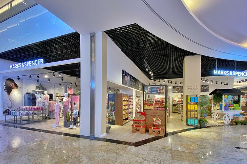 marks-and-spencer-nakheel-mall
