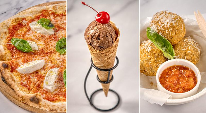 terraza-by-apollo-Italian-street-food-restaurant