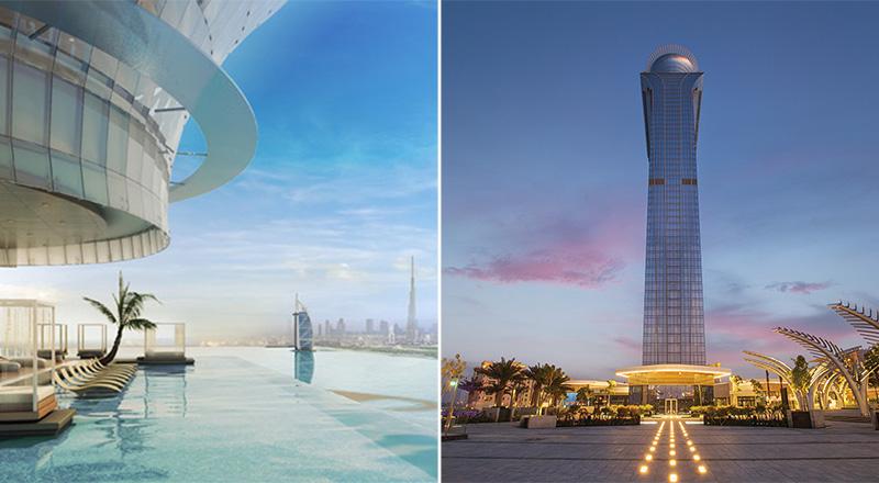 the-palm-tower-palm-jumeirah-dubai-